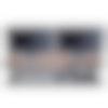 Grovemade X Keycult Desk Pad -